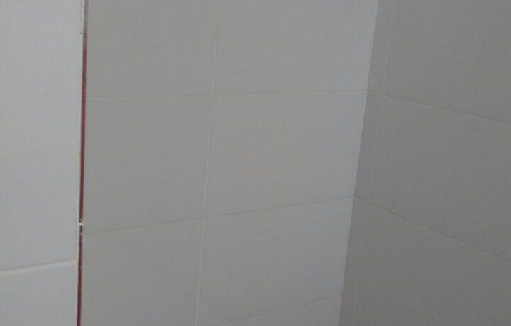 4be976f4-0b96-4993-9000-07b5380931fd