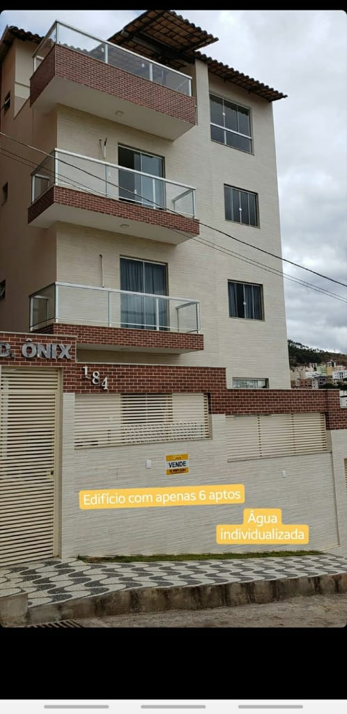 Residencial Onix
